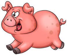 Schweinchen2